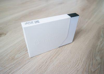 trezor-model-t-01