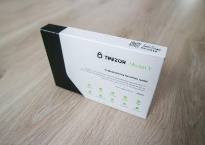 trezor-model-t-02